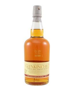 Glenkinchie 2008 - 2020 Distillers Edition