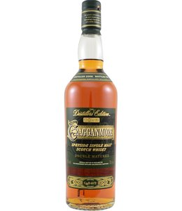 Cragganmore 2008 - 2020 Distillers Edition