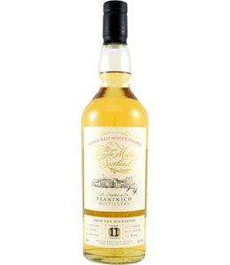 Teaninich 2008 Elixir Distillers