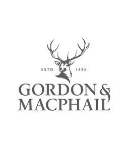 Gordon & MacPhail Online Tasting November 26th 2020
