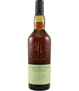 Lagavulin 2005 - 2020 Distillers Edition
