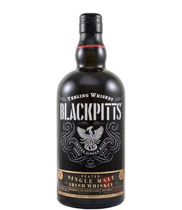 Teeling Blackpitts