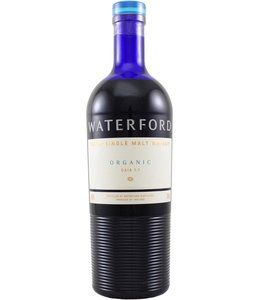 Waterford Gaia: Edition 1.1