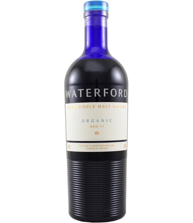Waterford Waterford Gaia: Edition 1.1