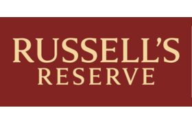 Russel's Reserve