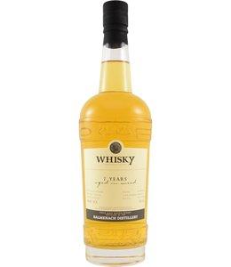 Balmenach 2013 3006 Whisky