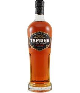 Tamdhu Batch Strength 005