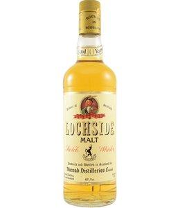 Lochside 10-year-old Macnab Distilleries Ltd.
