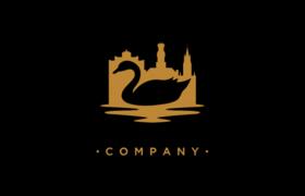 Bruges Whisky Company