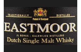 Eastmoor