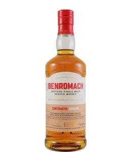 Benromach 2012 Organic