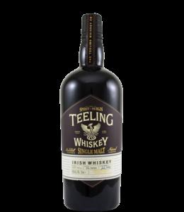 Teeling Single Malt 04/2020