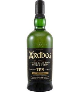 Ardbeg Ten - 2003 Bottling