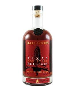 Balcones Texas Pot Still Bourbon - TPSB20-4