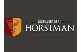 Horstman