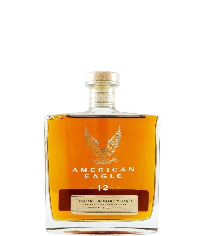 American Eagle American Eagle 12-year-old