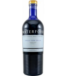 Waterford Lakefield: Edition 1.1