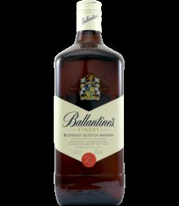 Ballantine's Finest  - 1500 ml