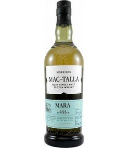 Mac-Talla Mara Morrison Scotch Whisky Distillers