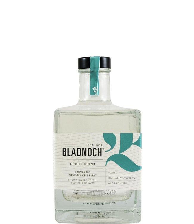 Bladnoch Bladnoch Spirit Drink