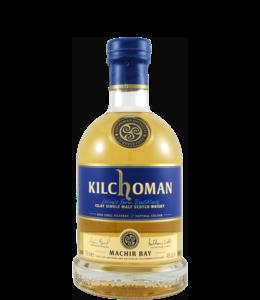 Kilchoman Machir Bay - 03.07.2020