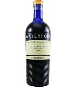 Waterford Wilkinstown Edition 1.1
