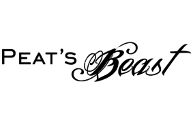 Peat's Beast