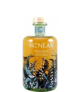 Nc'nean Organic Single Malt - Batch 5
