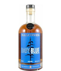 Balcones Baby Blue - BB20-3
