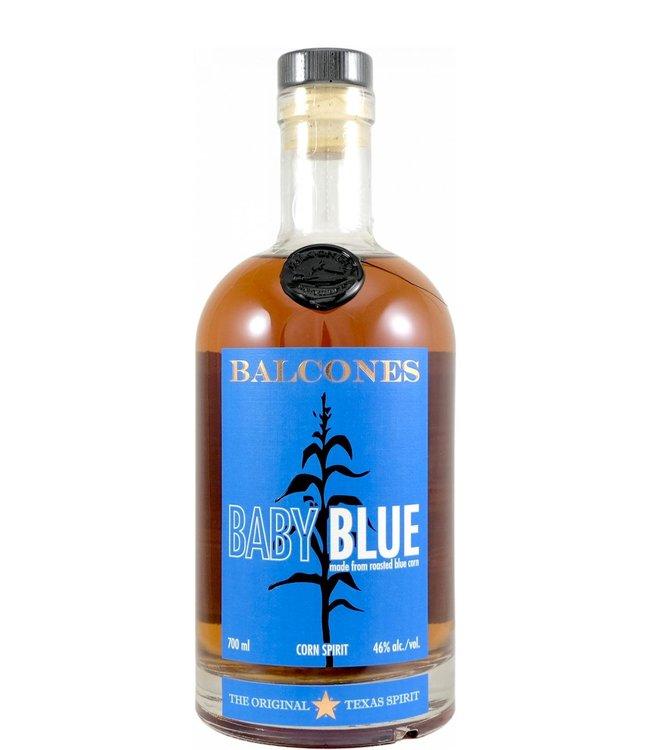 Balcones Balcones Baby Blue