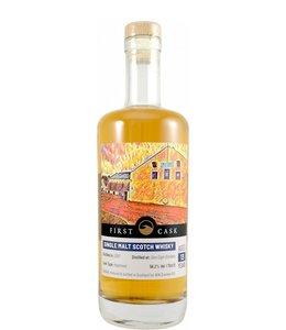 Glen Elgin 2007 Whisky Import Nederland