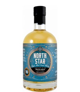 Lochindaal 2010 North Star Spirits