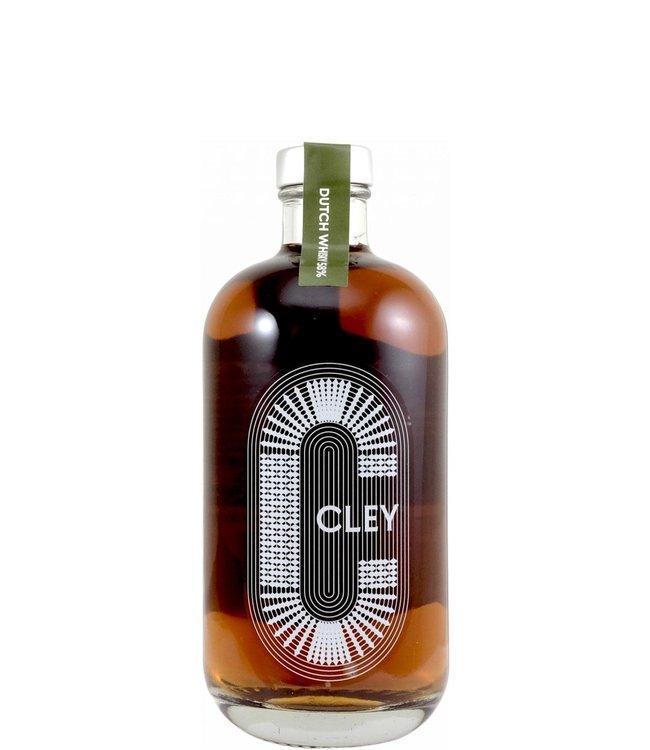 Cley Whisky Cley Whisky Malt & Rye - Cask 158