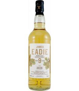 Glen Ord 2011 James Eadie