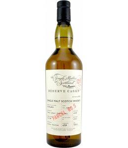 Blair Athol 2009 Elixir Distillers
