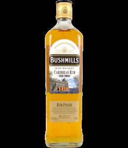 Bushmills Caribbean Rum