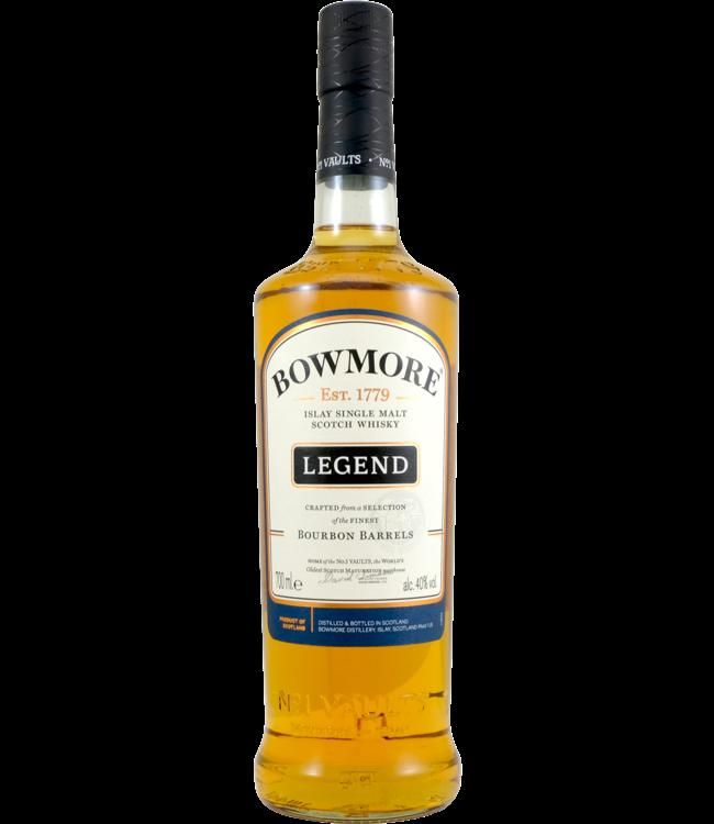 Bowmore Bowmore Legend