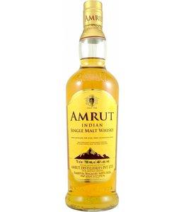 Amrut Indian Single Malt Whisky - Batch 152