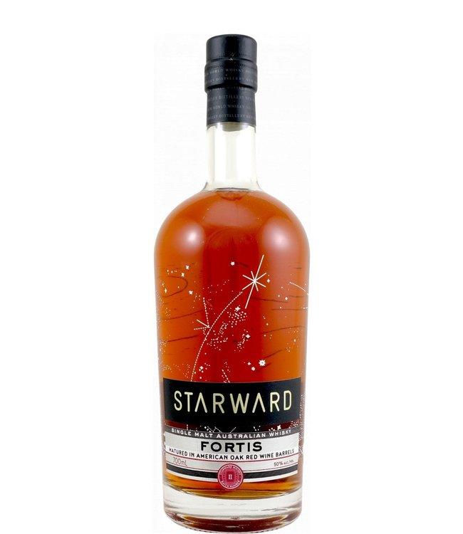 Starward Starward Fortis