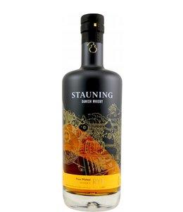 Stauning Rye