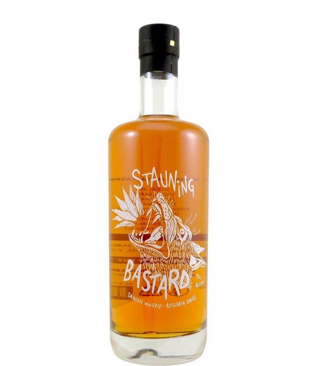 Stauning Whisky Stauning Bastard