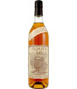 Noah's Mill Genuine Bourbon Whiskey - Batch 20-23