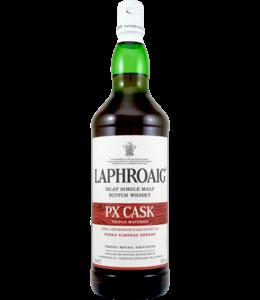 Laphroaig PX Cask - 2020