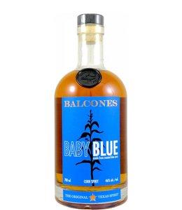 Balcones Baby Blue - BB20-1