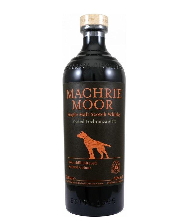 Arran Arran Machrie Moor