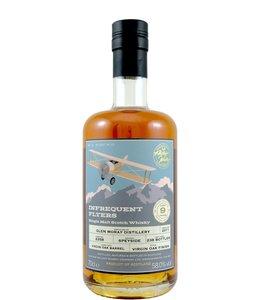 Glen Moray 2011 Alistair Walker Whisky Company