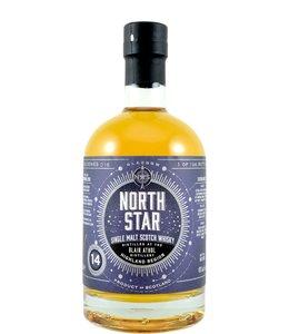 Blair Athol 2006 North Star Spirits
