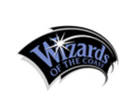 Wizards on the coast