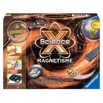 Science X Mini: Magnetisme