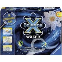 Science X Mini: Water